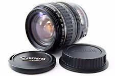 Canon EF Zoom Lens 28-105mm F/3.5-4.5 USM EF-mount Excellent++ from Tokyo Japan