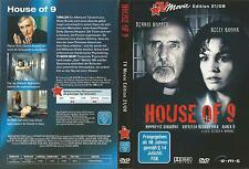 House of 9 / TV-Movie-Edition 21/08 / DVD