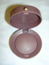 Bourjois Ombre a Paupieres Pearl Eyeshadow 63 Taupe Essentiel Full Sized NWOB