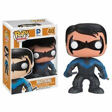 Batman Nightwing DC Comics Pop! Vinyl Figure (40)