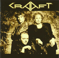2x CD - Craaft - Same - A778