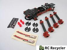 ImmersionRC Vortex 285 Carbon Fiber Race Quad Frame Crash Kit 2 IM-VORTEXCK2