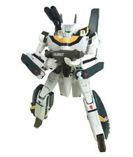 Bandai Macross VF HI-METAL VF-1S STRIKE VALKYRIE ROY FOCKER Japan version