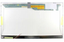 "BN FHD (1680 x 945) 18.4"" GLOSSY LCD SCREEN FOR ACER ASPIRE 8730ZG 1xCCFL"