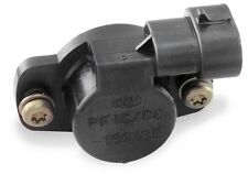 Standard Motor Products - MC-TPS1 - Throttle Position Sensor 21-5198 1022-0076