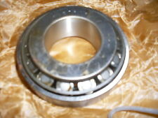 FORD 2/3/4/5 TON THAMES-TRUCK, 1950 On, LARGE FRONT BEVEL PINION TIMKEN BEARING