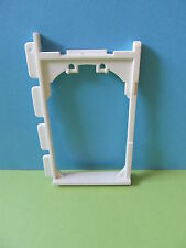 Playmobil Terasse Rahmen weiß Veranda Stütze 3666 3769 3770