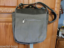 Kensington Messenger Laptop Bag * K63100