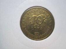 Kroatien 10 Lipa 2005   (513)