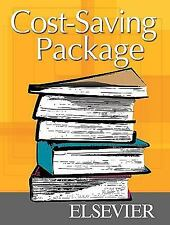 Step-by-Step Medical Coding 2010 Edition - Text, Workbook, 2011 ICD-9-CM for...