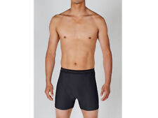 ExOfficio Men's Give-N-Go Boxer Brief Curfew Lg NEW FREE SHIPPING