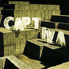 Captiva, Falling Up, New