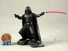 Hasbro Star Wars 1:32 Toy Soldier Figure Young Darth Vader Anakin Skywalker S175