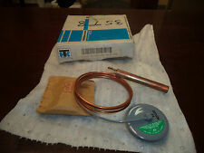 Thermo King Expansion Valve Element 66-4213