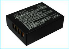 High Quality Battery for Fujifilm FinePix HS50EXR Premium Cell