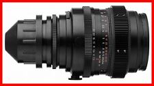 @  Carl Zeiss SONNAR MC 180 180mm f/2.8 w/ ARRI Arriflex PL Mount EPIC RED F5 @
