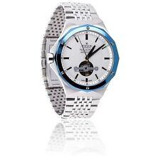 Edox Delfin Automatic Men's Swiss Watch 85024 3BUM AIN