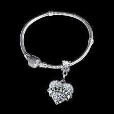 Lawyer Bracelet Attorney bracelet Legal bracelet Lawyer jewelry Lawyer gift