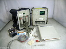 New HP 43130M Mobile OTC Defib/Monitor-Recorder System - Military Grade