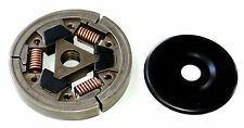 CLUTCH ASSEMBLY WITH WASHER FITS STIHL 044 046 MS440 MS460 NEW. 1128 160 2004