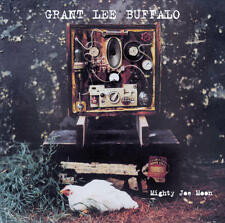 Grant Lee Buffalo - Mighty Joe Moon 180G LP REISSUE NEW alt-country