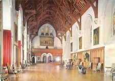 BR49178 The Barons hall Arundel castle       England