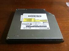 Original Compaq CQ60 CQ61 DL CD/DVD±RW Burner Drive TS-L633
