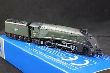 Dapol 2S-008-006, N Gauge, A4 Class Locomotive, 60029 'Woodcock' BR late green