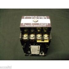Control Relay GE Electrical CR122AT01131