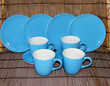 """Vtg. Collectible """"SCHMID NKT 1960 IRONSTONE"""" assorted DISHES, please see pics"""