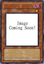 1x YuGiOh Dandylion - Blue - DL18-EN005 - Rare - Unlimited Edition Near Mint