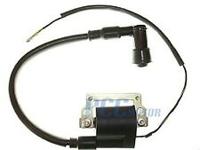 BRAND NEW YAMAHA IT425 IT465 YZ645 IT490 YZ490 IGNITION COIL I CO12