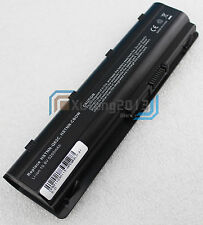 6-Cell batterie batería Battery For HP G56 G62 G72 593553-001 MU06 MU09 WD548AA