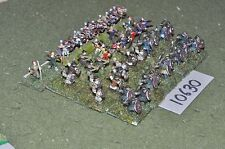 15mm dark age warband 48 figures (10630)