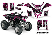 YAMAHA BLASTER YFS 200 GRAPHICS KIT CREATORX DECALS STICKERS SXP