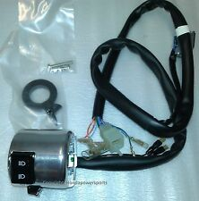 Honda VT1100 Shadow Light Turn Signal Horn Switch 1997-2003 2004 2005 2006 2007