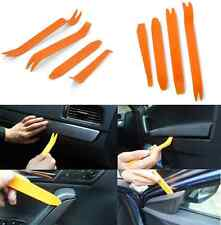 for Car Auto Door Removal Pry Open Tools Kit Trim Panel Clip Lights Radio Audio