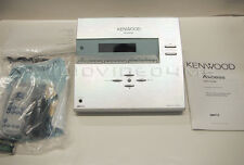 Kenwood MR-P1 Axcess Remote Portal for Sovereign Entre Entertainment Hub Modem