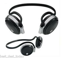 Motorola S305 Stereo Bluetooth Headset Motorokr S-305 For Apple Iphone 4 4s 5 S4