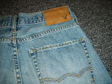Young Mens Jeans 26 X 30