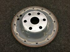 Mooney M20F Lyc IO-360-A1A Starter Ring Gear & Support P/N 77579 (Use: LW-16471)