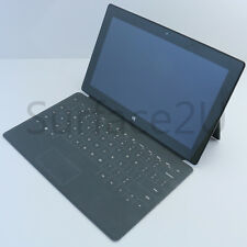 BUNDLE Microsoft Surface 2 32GB with MS Office 2013, Touch Cover Keyboard & Case