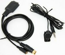 GROM Bluetooth Extension / Dongle for Hands Free and wireless audio