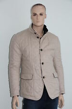 NEU WENDEJACKE VON HUGO BOSS TAILORED GR. 50, UVP: 799,00 €