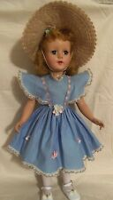 "20"" American Character ""Sweet Sue"" Doll"