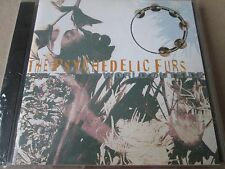 The Psychedelic Furs - World Outside (CD 1995) NEW AND SEALED