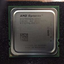 AMD Opteron 2382 4 x 2.60 GHz OS2382WAL4DGI Base/Socket F 1207 Quad