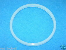 Manual Sausage Stuffer Replacement Gasket Seal 3L 5L 7L MTN, LEM,others