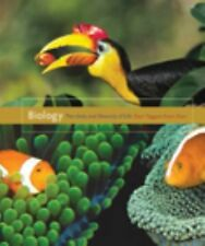Biology: The Unity and Diversity of Life (Biology: the Unity and Diversity of Li
