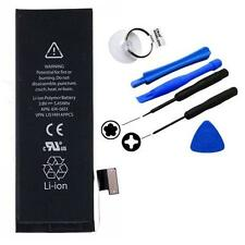 Replacement High Capacity Battery For apple iPhone 6 -Tools Included